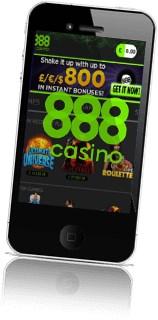 888-mobil-casino